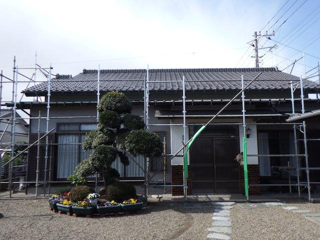 写真 2014-03-10 12 42 48