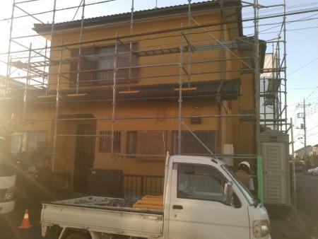 川井邸 (1)
