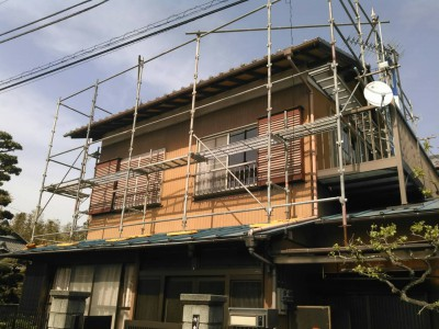 千葉市中央区・S様邸