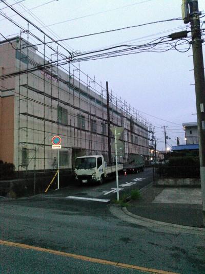 9月袖ヶ浦市・食品店 (4)
