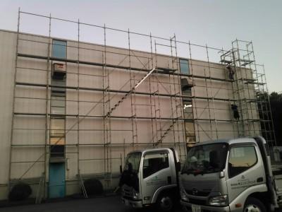 《木更津市 管理施設(2)》