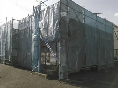 《神奈川県川崎市 事業所》